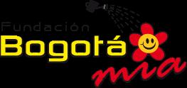 Fundación Bogotá Mía